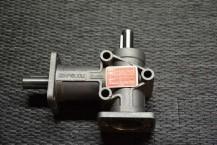13-Winkelgetriebe DF16B2