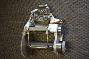 04-100GZ-2 nach Reparatur