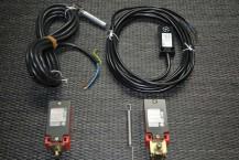 16-Elektrische- Abschaltung